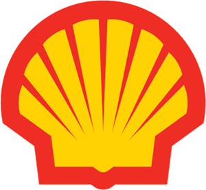 Shell Oil - logo